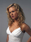 anna-paquin2010top