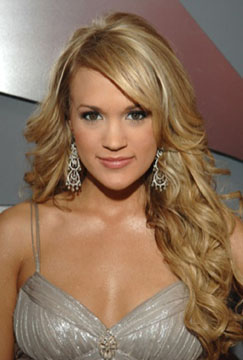 carrieunderwood2010top.jpg