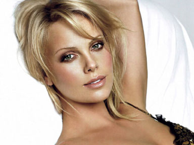 charlize-theron2010top