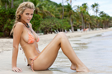 brooklyn-decker2014